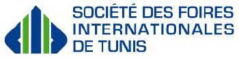 Société des foires internationale de Tunis